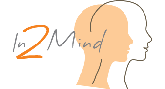 LOGO IN2MIND